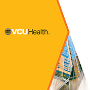 VCU Health 2016-17 Annual Report