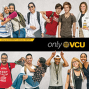 VCU Presidential 2014-15 Annual Report